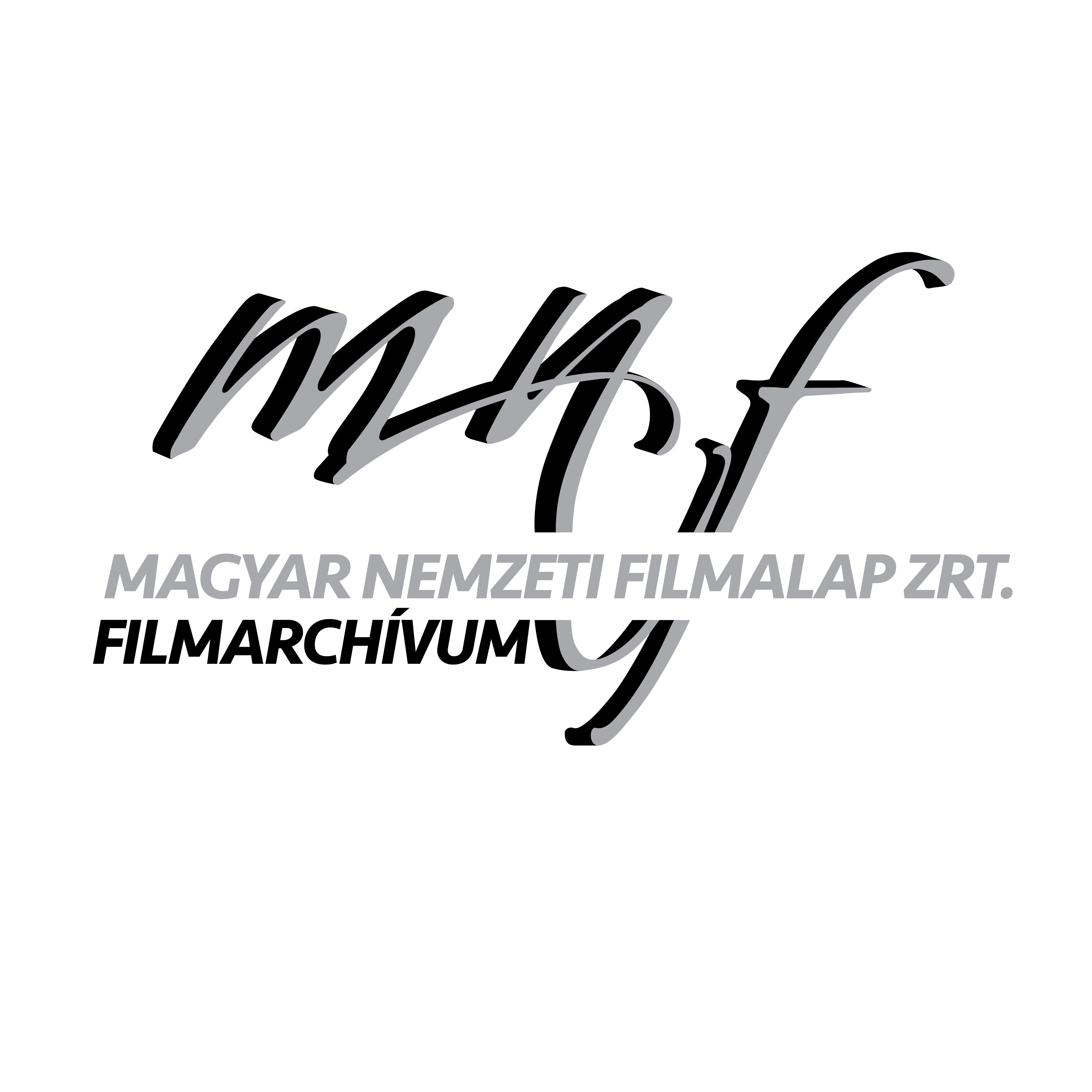 Hungarian National Film Archive
