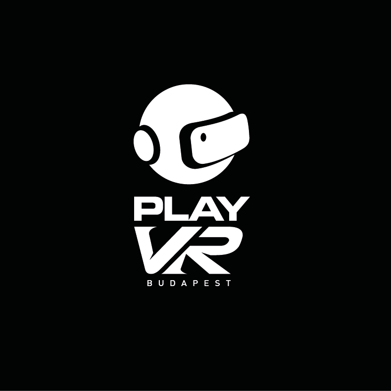 Play VR Budapest