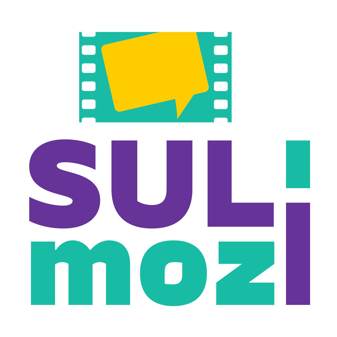 SuliMozi