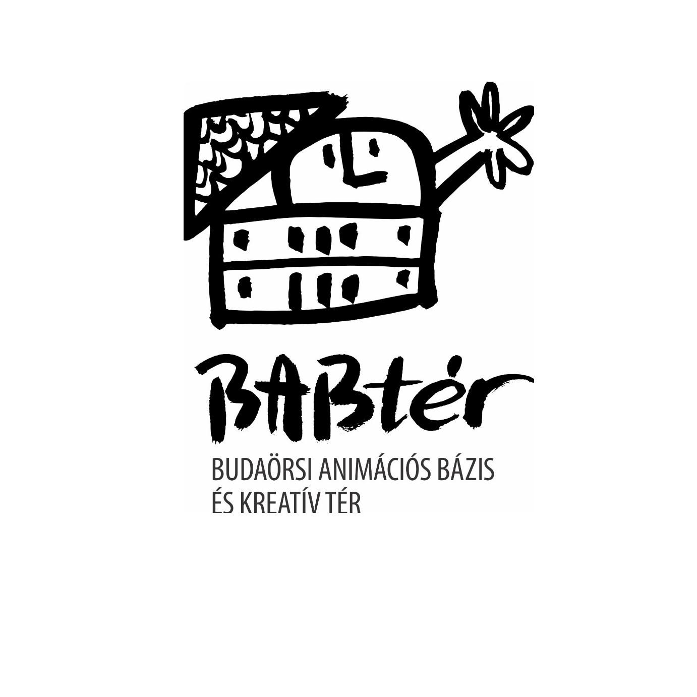 BABtér