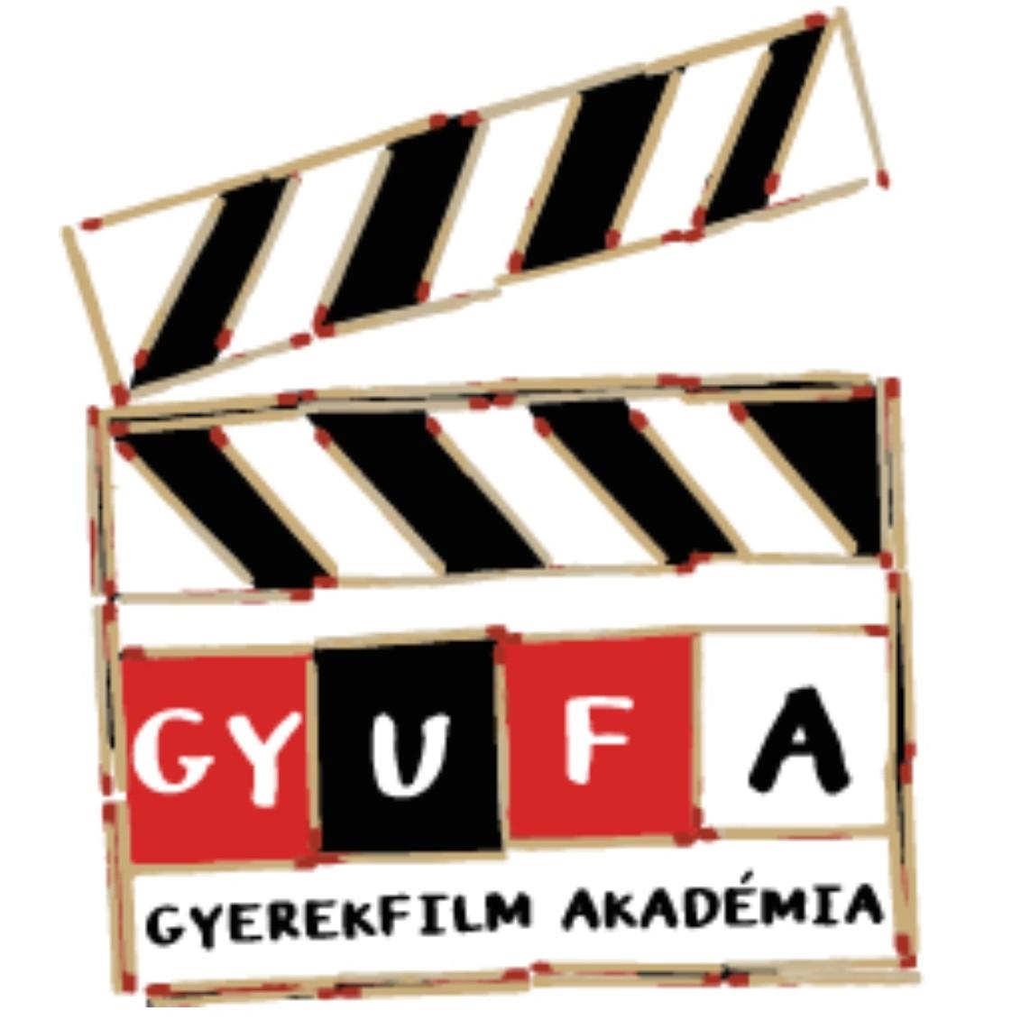 Children's Film Academy